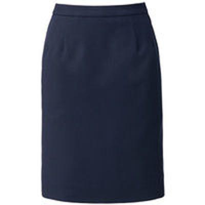 ボンマックスボンマックス タイトスカート ネイビー 5号 LS2203-8-5 1着(直送品)