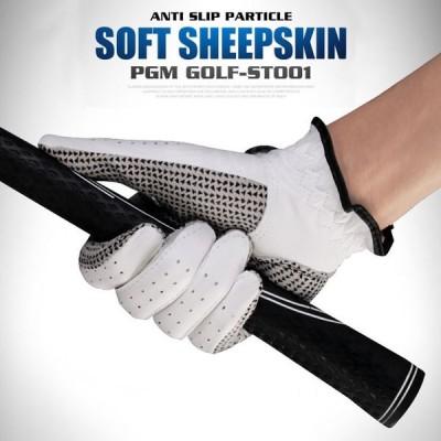 送料無料 ゴルフグローブ 手袋 片手 濡れても滑らない 左手or右手 スポーツ ゴルフ 通気性良い マックスキャット