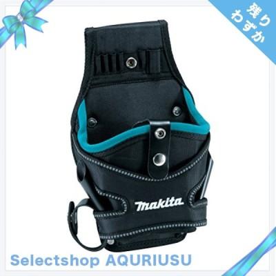 マキタ(Makita) 充電インパクト用ホルスター A-53724