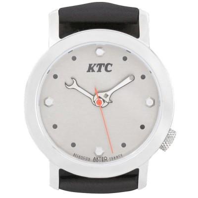 KTCオフィシャルグッズ YG-135 オリジナル腕時計 新品