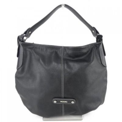 PICARD SHOULDER BAG