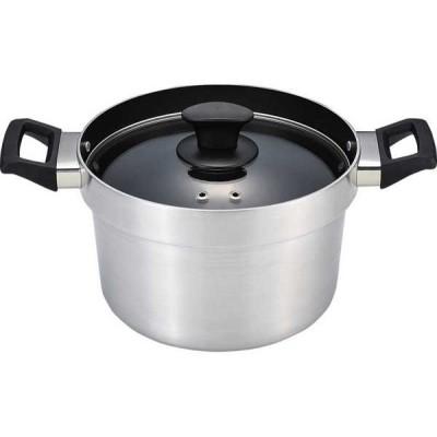 リンナイ リンナイガステーブル専用5合炊き炊飯専用鍋 Rinnai RTR-500D 返品種別A
