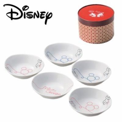 本日限定SALE ディズニー 食器セット 食器 セット ミッキー 電子レンジ対応 中鉢セット 大人かわいい おしゃれ お正月