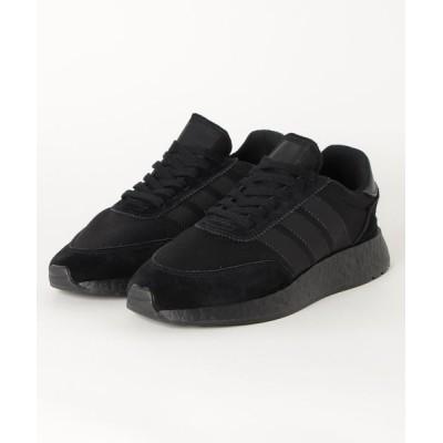 ARKnets / adidas Originals / アディダスオリジナルス:I-5923:BD7525[PIE] MEN シューズ > スニーカー