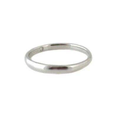 婚約指輪 安い エンゲージリング指輪 デザインリング ファッション リング【今だけ代引手数料無料】
