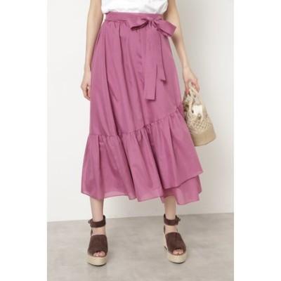 ◆ステラロングスカート