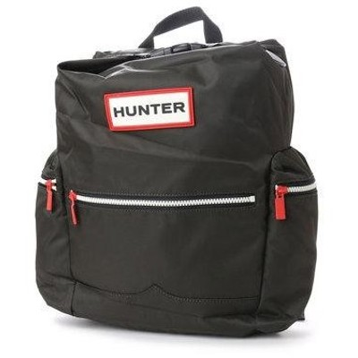 ハンター HUNTER ORIGINAL BACKPACK NYLON (DOV)