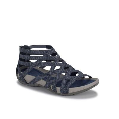 ベアトラップス レディース サンダル シューズ Samina Women's Casual Sandal