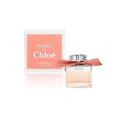 クロエ Chloe ローズドクロエ オードトワレ EDT30ml RSCLEEDT30 レディース 香水 フレグランス  女性用 (香水/コスメ)