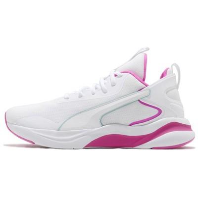 PUMA Women's Softride Rift Tech Running shoes 19374802 (2007)