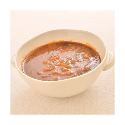 SMALLEST SOUP FACTORY トスカーナに住む羊飼いお兄さんの有機(アクアコッタ)スープ 400ml(希釈後3~4人前)