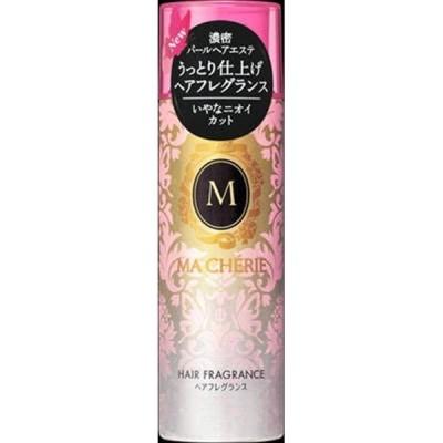 エフティ資生堂 マシェリ ヘアフレグランスEX 100G 化粧品 女性頭髪 その他 代引不可