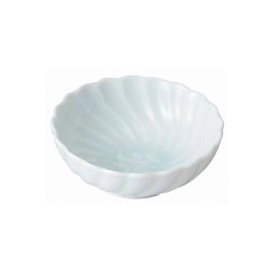 青白磁 魚呑水(小) 61625-220