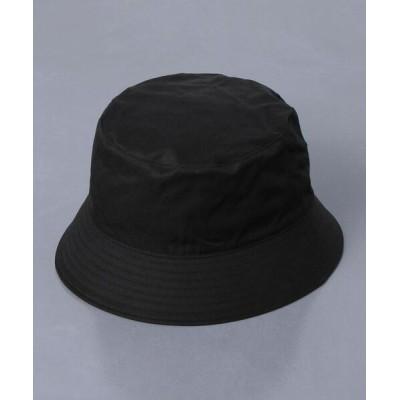 UNITED ARROWS / <KIJIMA TAKAYUKI(キジマ タカユキ)> バケット ハット MEN 帽子 > ハット