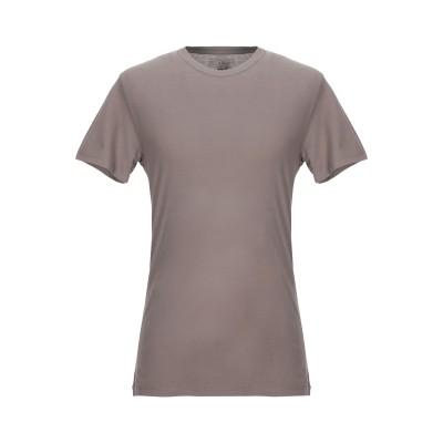 アルテア ALTEA T シャツ カーキ XL コットン 100% T シャツ