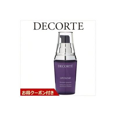 【クーポン付】コスメデコルテ モイスチュア リポソーム 60ml [DECORTE] 乾燥肌 MOISTURE LIPOSOME プレゼント