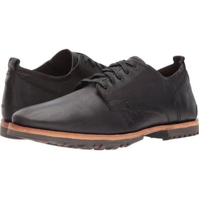 ティンバーランド Timberland メンズ 革靴・ビジネスシューズ シューズ・靴 Boot Company Bardstown Plain Toe Oxford Nine Iron Stampede Full Grain