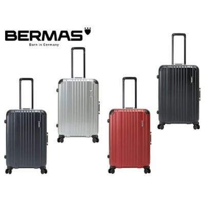 BERMAS バーマス フレーム 61c 60493 kinu35