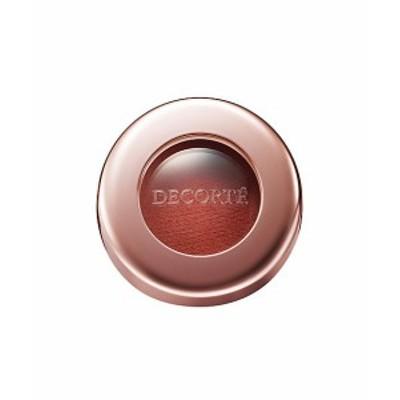 Cosme Decorte(コスメデコルテ)コスメデコルテ アイグロウ ジェム日本国内正規品