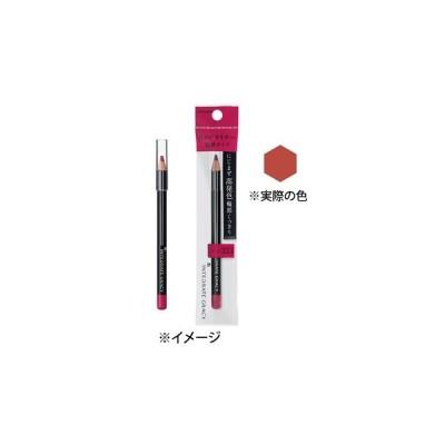 資生堂 インテグレート グレイシィ リップライナーペンシル ブラウン331 (1.5g)