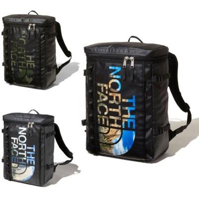 THE NORTH FACE ザ ノースフェイス ノベルティBCヒューズボックス 30リットル リュック バッグ 鞄 かばん 2020年秋冬 耐摩擦 耐水 NM81939