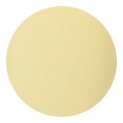 KOKOIST(ココイスト) エクセルライン ソークオフカラージェル 4g #E-47 アイボリークリーム