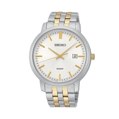 (セイコ) Seiko 腕時計 NEO CLASSIC SUR111P1 メンズ [並行輸入品]並行輸入品