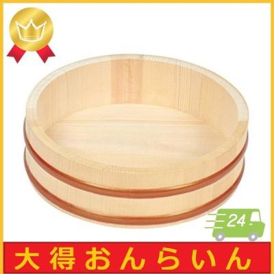 パール金属 すしパーティー 手巻き寿司桶 22cm 3点セット D-510