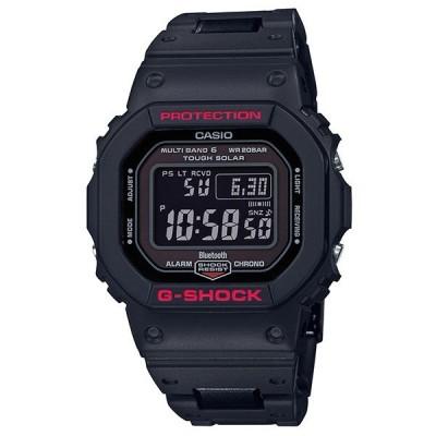 カシオ Gショック CASIO G-SHOCK 腕時計 メンズ ウオッチ Bluetooth Heritage 電波ソーラー GW-B5600HR 国内正規品 送料無料