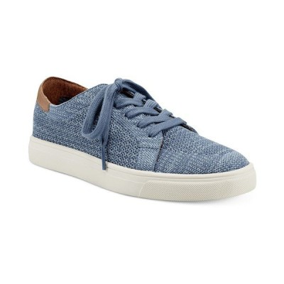 ラッキーブランド スニーカー シューズ レディース Leigan Casual Sneakers Bluestone