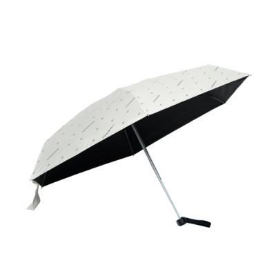 THEATRE PRODUCTS / UV PARASOL WOMEN ファッション雑貨 > 折りたたみ傘