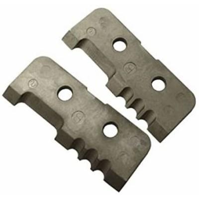 ビクター VA線ストリッパー替刃 (6003VA用) 603