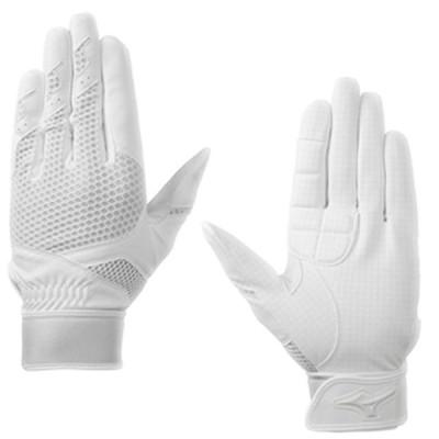 ミズノ(MIZUNO) 1EJEY22010 野球 守備グローブ <グローバルエリート> グローバルエリートRG 守備手袋 L(左手用) 19FW