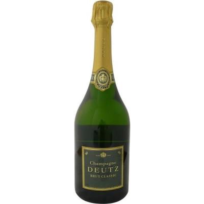 ドゥーツ ブリュット クラシック 750ml 正規 【果実酒:シャンパン】