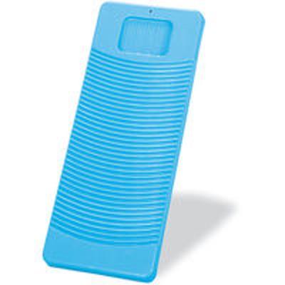 新輝合成新輝合成(SHINKIGOSEI) TONBO 洗濯板 大 ブルー 00809 1個 779-1046(直送品)