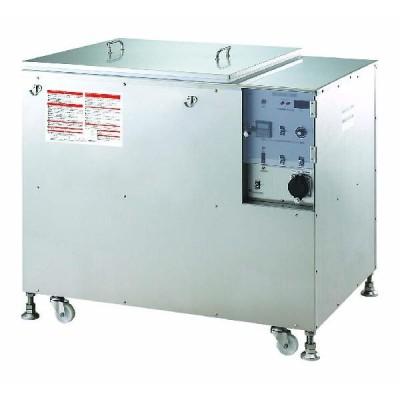 ソマックス 金型洗浄機 クリピカエース 115L CPS-115-TKP25