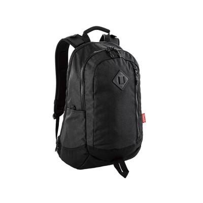 【カバンのセレクション】 コールマン リュック バックパック メンズ レディース Coleman 30L オフザグリーン ユニセックス ブラック フリー Bag&Luggage SELECTION