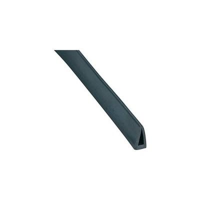 光 溝ゴムドラム巻 5.1×11mm×100M KGV2-100W-T [A230101]