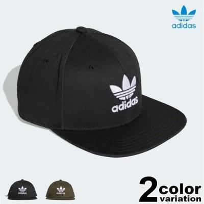 アディダス キャップ メンズ adidas originals アディダス オリジナルス スナップバックキャップ 帽子