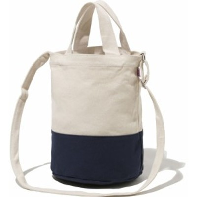 HELLY HANSEN ヘリーハンセン アウトドア カラーバケットトートL Color Bucket Tote L トートバッグ エコバッグ 鞄 かば