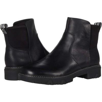 ドクター ショール Dr. Scholl's レディース ブーツ シューズ・靴 Hanley - Original Collection Black