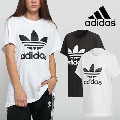 tシャツ レディース 半袖 boyfriend TEE 2色 DX2322 DX2323