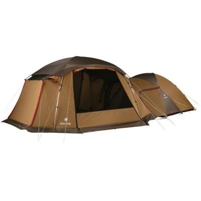 スノーピーク snowpeak SET-925 エントリーパックTS / 国内正規品 / アウトドア キャンプ テント シェルター タープ
