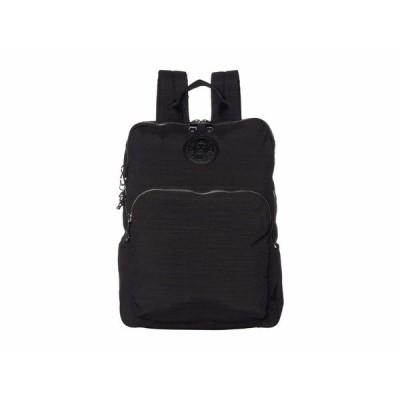 キプリング バックパック・リュックサック バッグ レディース Sohi Laptop Backpack Black Dazz