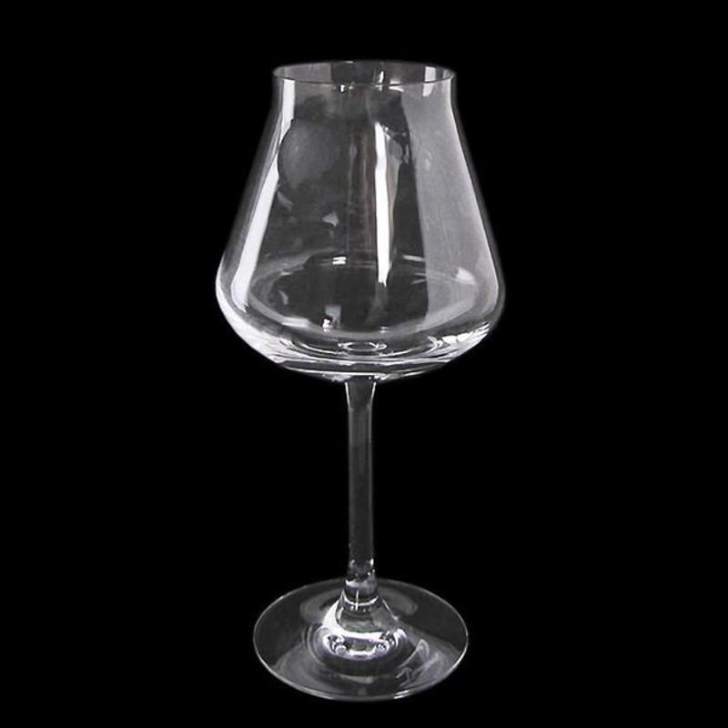 グラス バカラ ワイン