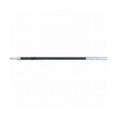 ゼブラ ボールペン替芯 UK-0.7 RUK7-BL ( 2本)/メール便送料無料