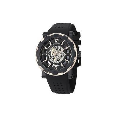 ストゥーリングオリジナル腕時計Stuhrling Original メンズ 'Legacy' オートマチック   腕時計 Model: 913.02