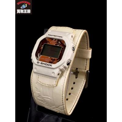 CASIO G-SHOCK DW-5600LV