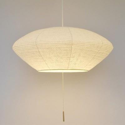 ペンダントライト 直径62×高さ26cm spin 極み麻葉 3灯 ( 天井照明 照明 ライト 照明器具 )