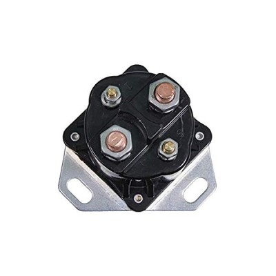 APDTY 015205 Glow Plug Control Relay Fits 1994-2002 Ford Trucks w/ 7.3